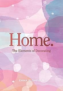 Best home element com Reviews