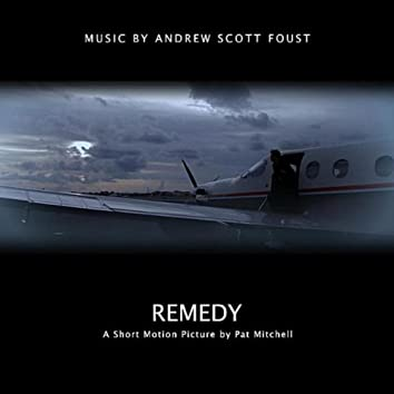 Remedy (Motion Picture Soundtrack)