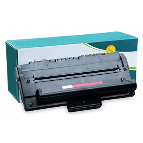 AXAX Cartouche d'encre compatible de rechange pour Samsung SCX-4200 pour imprimante Samsung SCX-4200 4200D3, entreprise Department School Office Supplies High Definition Black