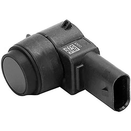 Katigan Sensor de Marcha AtráS del Coche Sensor de Ojo EléCtrico Sensor de Estacionamiento para A3 7L5919275B