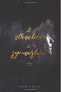 Z Otroctva k Synovstvu (Slovak Edition)