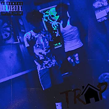 Trap (feat. PlayboiKnasty)