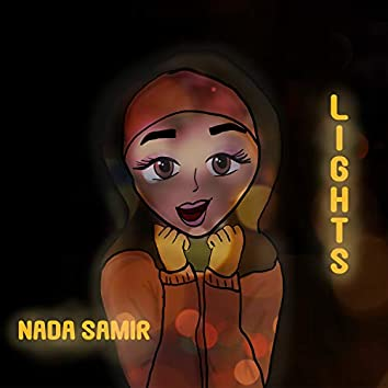 lights (Demo)
