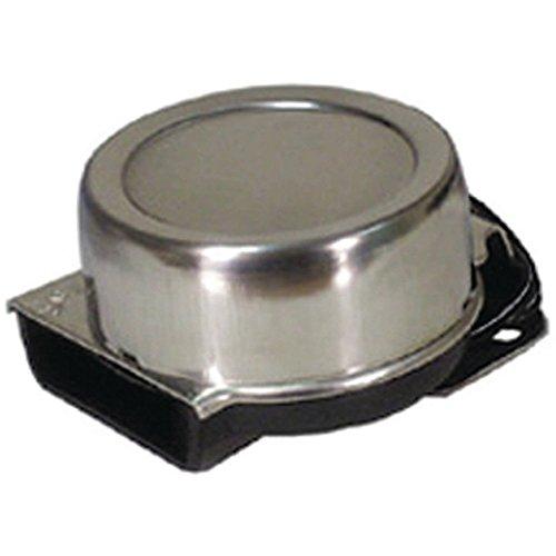 Marinco AFI Mini Compact Electric Horn