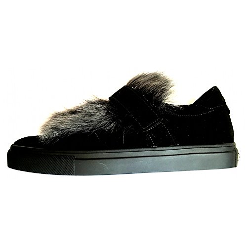 Kennel & Schmenger Sneaker 61.15490 schwarz (5.5)