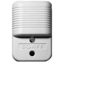 Somfy IRS 300 Multi-Channel Ontvanger (MPN# 1870002)