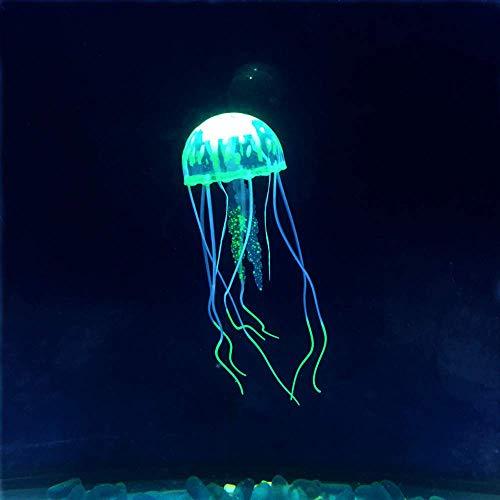 Acuario Medusas Marca HANBIN