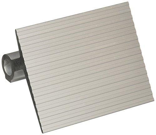 Tormek SVD-110 Schleifvorrichtung Schleifstütze mit Torlock für Schaber