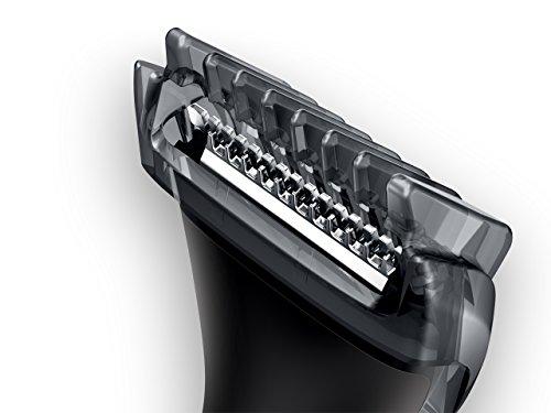 フィリップスヒゲトリマーミニスタイル乾電池式MG1102/16