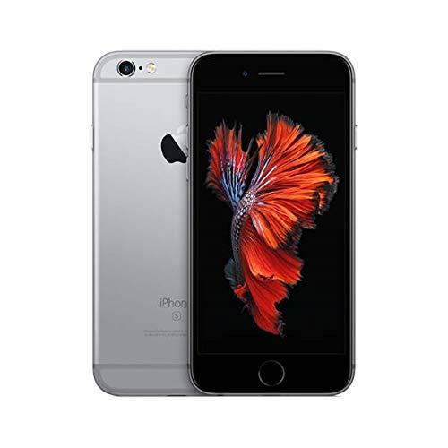 iphone 6s cost verizons Apple iPhone 6s 128GB - Space Gray/ Factory Unlocked/ International - (Verizon Wireless)