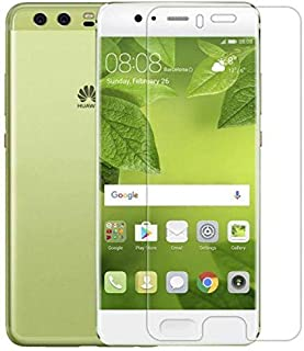 Tempered Glass Screen Protector For Huawei P10