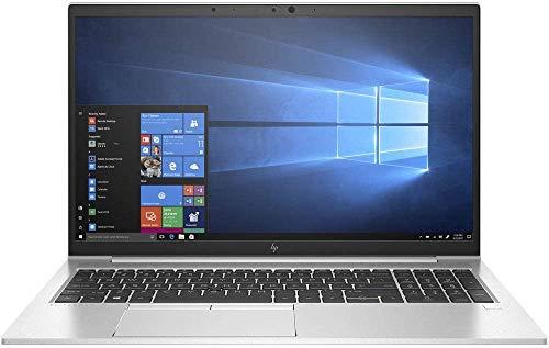 HP Elitebook 850 G7 15.6' Core I5-10310U 8GB RAM 256GB PCIe SSD FHD (1920x1080) WiFi 6 AX 1C9H8UT#ABA