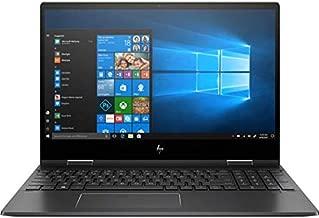 Best hp 15.6 amd laptop Reviews