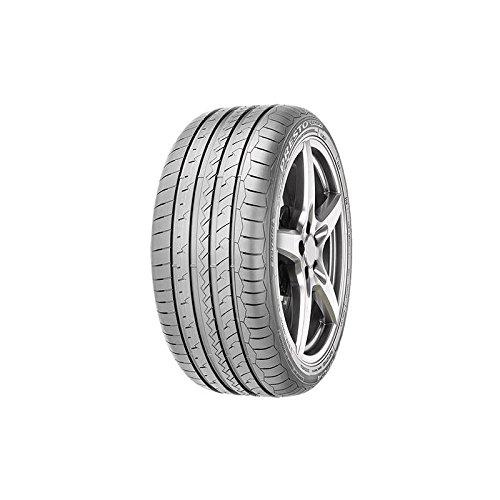 1x Debica Presto UHP 215 50 R17 95W Auto Reifen Sommer