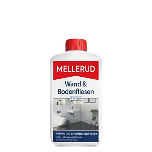 MELLERUD 2001000936 Wand & Bodenfliesen Reiniger 1L