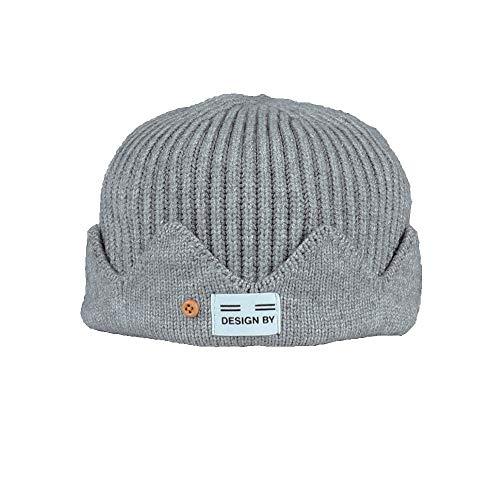 TTD Jughead Jones Beanie-Mütze Riverdale-Mütze Whoopee Cap Crown-Mütze