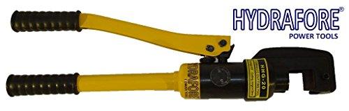 Hydraulischer Betonstahlschneider 20 mm