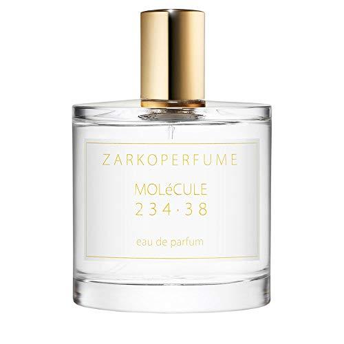 ZARKOPERFUME MOLECULE 234·38 Eau de Parfum Spray
