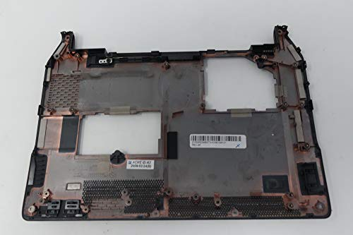 COMPRO PC Carcasa Inferior Bottom Casas para Acer Aspire One 600Pixeles Negro...