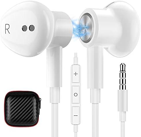 Top 10 Best headphones for pixel xl Reviews