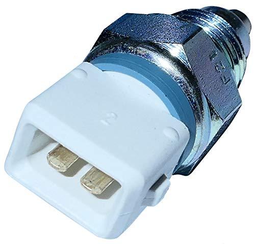 AERZETIX: Interruptor de luz de Marcha atras Compatible con 2257.41 C10171