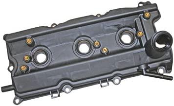 Infiniti Nissan Genuine Factory Original OEM VALVE COVER GASKET 350Z G35 4DR VQ35HR LH SIDE