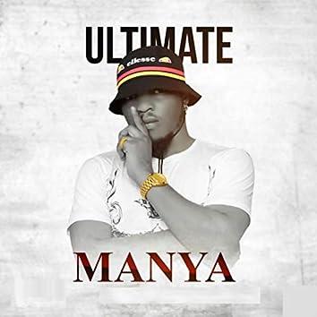 Manya (Live)