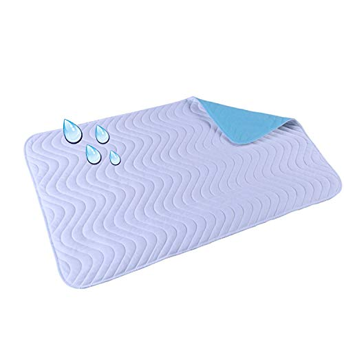 colchón latex natural fabricante WUZHOUAME