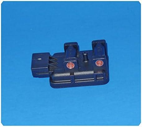 Manifold Air Pressure Sensor MAP 56029405 B B1500 Dodge New Fashion products world's highest quality popular