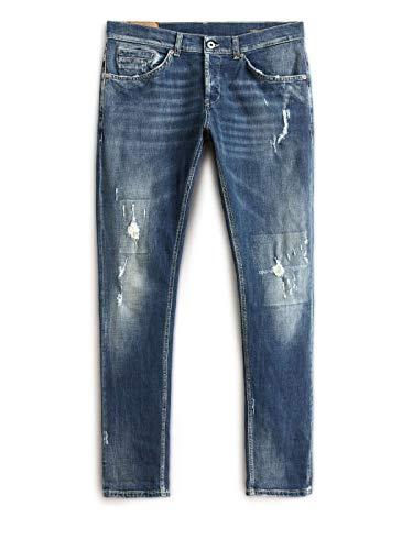 DONDUP Jeans Skinny George 800, 32