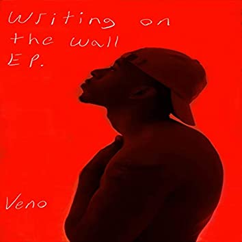 Writing on the Wall - EP