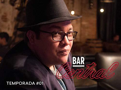 Bar Central Temporada 1