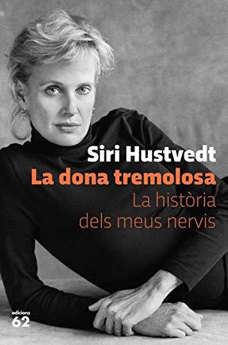 La dona tremolosa (Catalan Edition