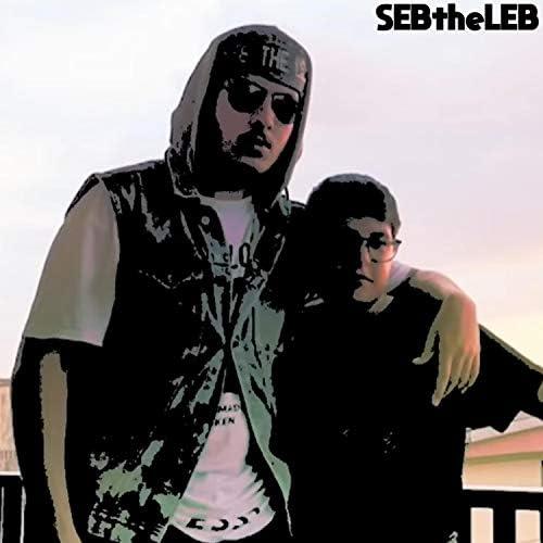 Sebtheleb feat. Pio