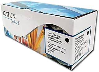 Canon Laser Toner 712