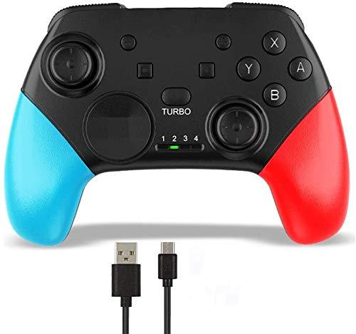 control switch pro fabricante Yostyle