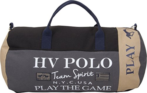 HV Polo Sporttasche Canvas XL Craig