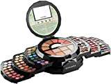 SEPHORA COLLECTION Igloo Palace Blockbuster Set
