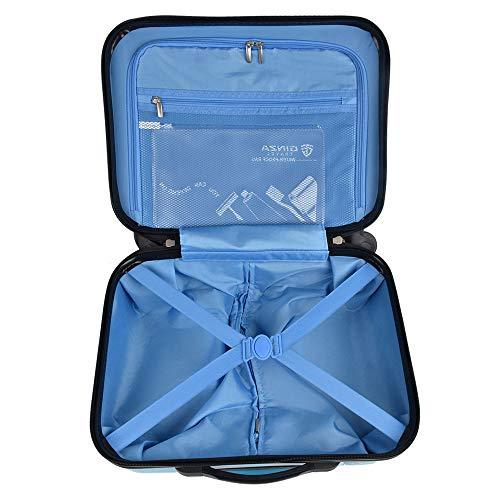 クロース『キッズスーツケース(L1505)』