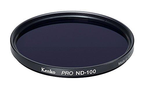 Kenko PRO-ND100 - Filtro ND de 52 mm