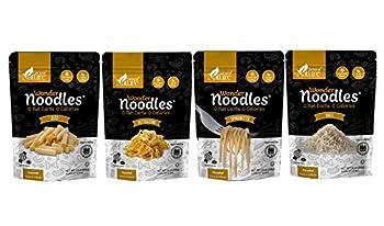Best wonder noodles Reviews
