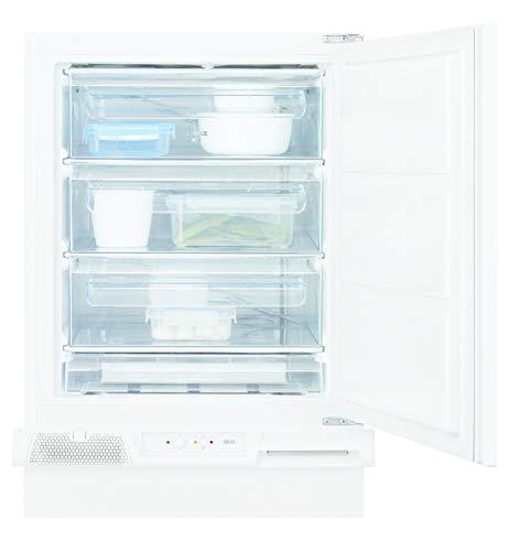 Bosch Hogar Serie 8 Centro de Planchado, itemp y función Eco, 2400 W, 1.8 litros, 120, Plástico, Blanco y azul