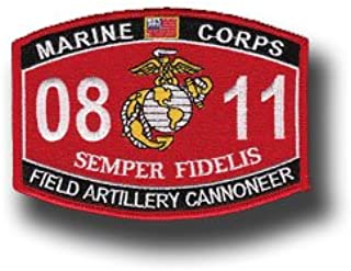Best marine corps mos 0811 Reviews