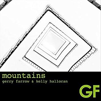 Mountains (feat. Kelly Halloran)