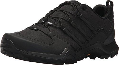 adidas outdoor Terrex Swift R2 Hiking Shoe - Men's...