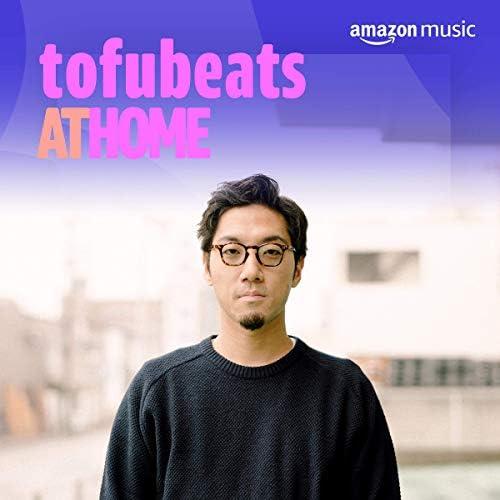 tofubeats選曲