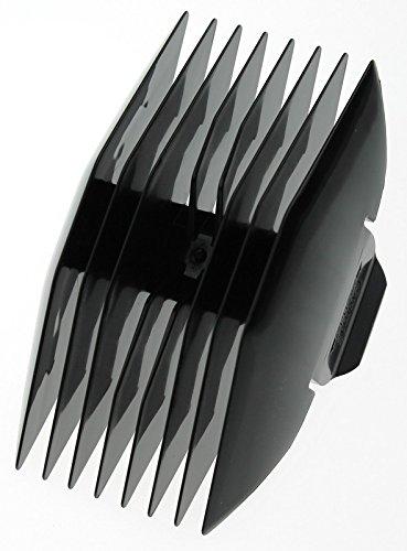 Panasonic WER1410K7418 Kammaufsatz (15-18mm.) für ER1420, ER1421 Haarschneider