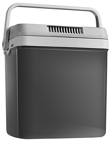 Tristar Thermo-Electric Cool Box