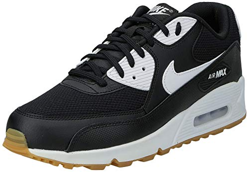 Tênis Nike Air Max Axis-39