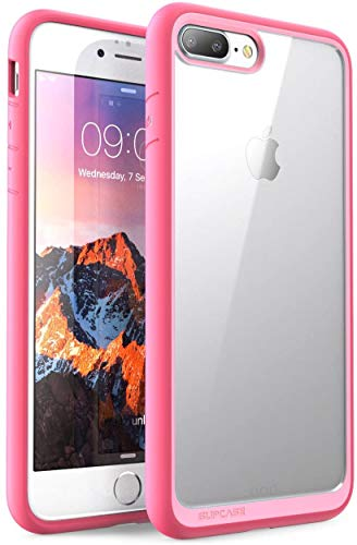 iphone 7s rosa fabricante SUPCASE
